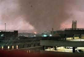 Ft. Worth Tornado.jpg
