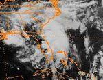 Hurricane Bob (1985).jpg
