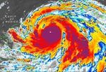 Hurricane Gilbert (1988) - IR.jpg