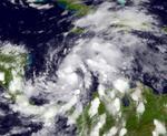 Tropical Storm Sandy Oct 22 2012 2345z.png