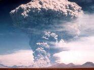 Volcano (3)