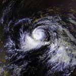 Hurricane Georges 17 sept 1998 1735Z.jpg
