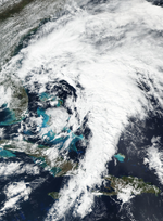 Low Near Bahamas 2017-02-23 1745Z.png