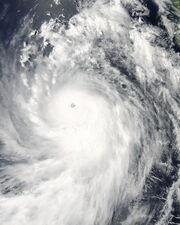 Hurricane Marie 2014-08-24 2043Z MODIS Aqua 250m.jpg