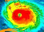 Hurricane Andrew - IR.jpg