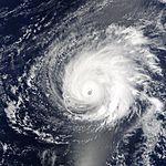 Super Typhoon Kujira 2003.jpg