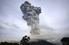 Volcano (14)