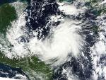 800px-Tropical Storm Richard 2010-10-23 1600Z.jpg