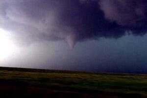 Tornado 872.jpg