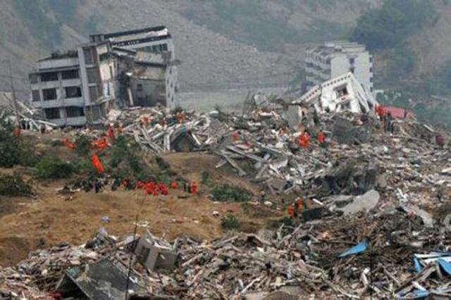 File:125990-haiti-deprem--48.jpg