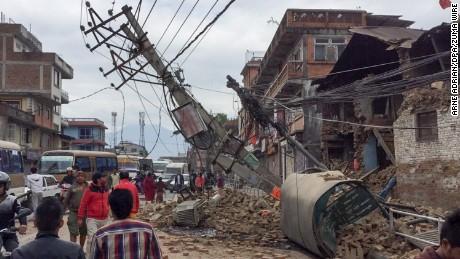 File:Earthquake Damage (10).jpg