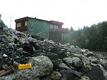 File:Hatlestad Terrasse, 2006.jpg