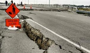 File:Earthquake Road Damage (2).jpg