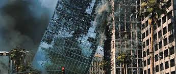 File:Building Collapse.jpg