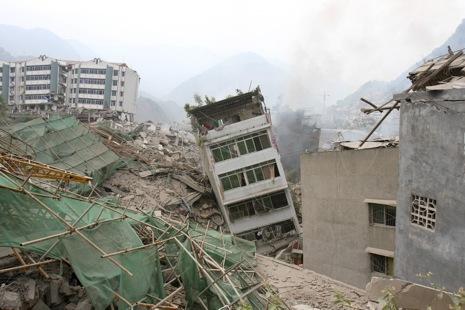 File:Sichuan Earthquake.jpg