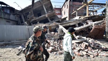 File:Earthquake Damage (8).jpg