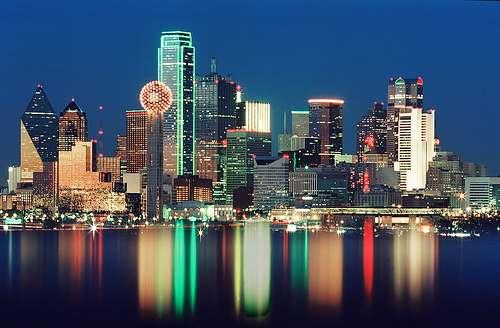 File:Dallas TX.jpg