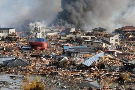 File:Tsunami-450x299.jpg