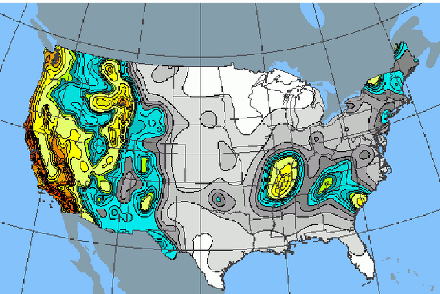 File:US earthquake risk 2.png