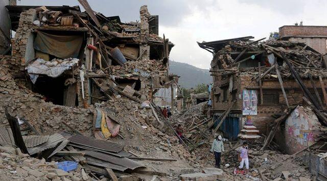 File:Earthquake Damage (9).jpg