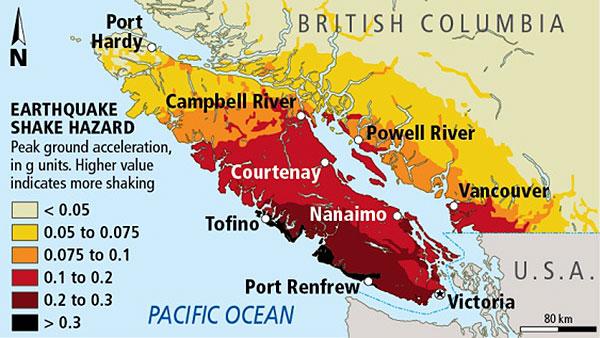 File:British Columbia earthquake risk.png
