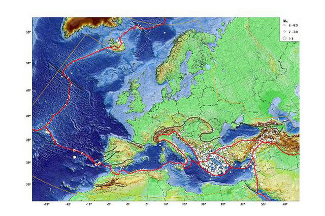 File:Earthquakes in Europe.png