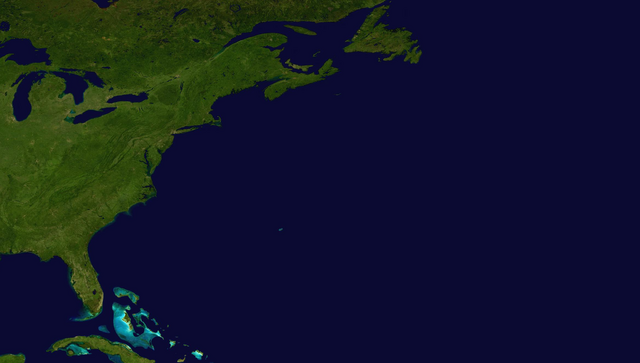 File:East Coast Blue Marble.png