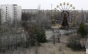File:Chernobyl.jpg