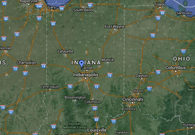 File:June 2017 Indiana Earthquake Epicenter Location.jpg