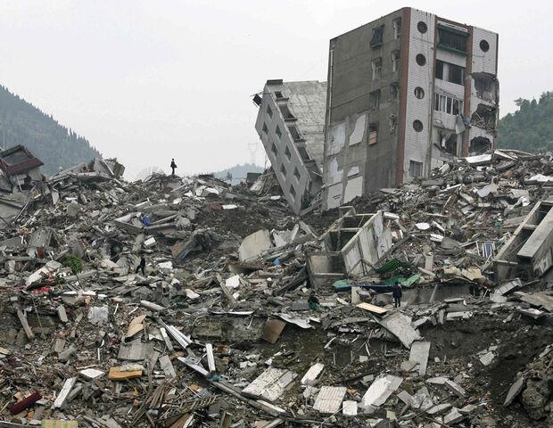 File:Earthquake Damage (2).jpg