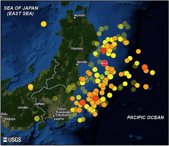 File:Earthquakes in Japan.png