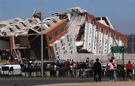 File:Earthquake Damage (11).jpg