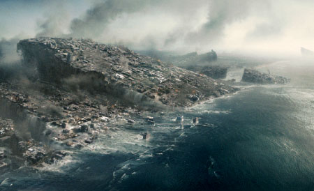 File:2012 - The great sinking City.jpg