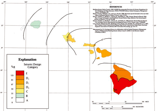 File:Hawaii earthquake risk.png
