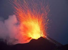 File:Eruption9.jpg