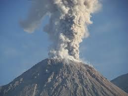 File:Eruption7.jpg