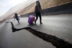 File:Earthquake4.jpg