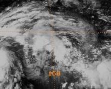 File:Storm Alex 1998.jpeg