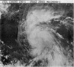 Tropical Storm Bret-1993.JPG