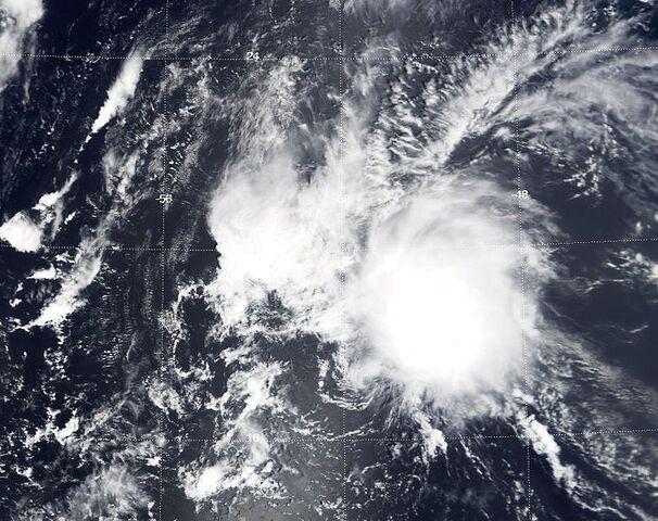 File:Tropical Storm Ernesto (2000).JPG