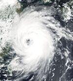 Typhoon Prapiroon 30 aug 2000 0225Z.jpg