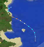 Patricia 2017 track.png