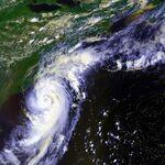 Hurricane Bob 18 aug 1991 1830Z.jpg