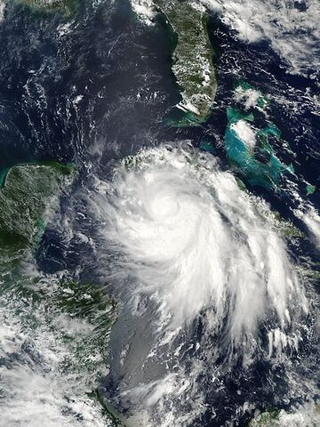 File:Hurricane Isidore 19 sept 2002 1845Z.jpg