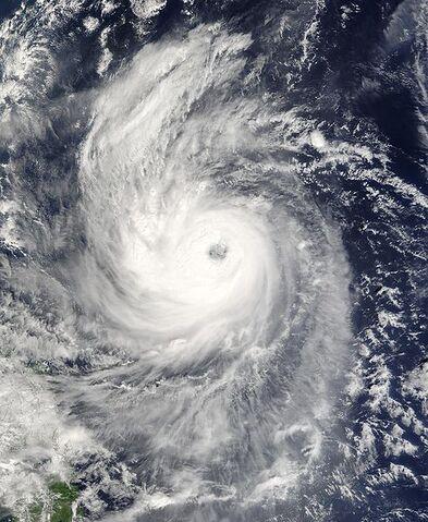 File:Typhoon Ketsana 2003.jpg