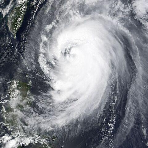 File:Typhoon Nida 19 may 2004 0225Z.jpg