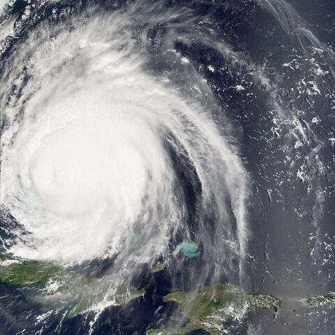 File:Hurricane Frances 03 sept 2004 1515Z.jpg
