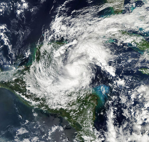 File:Hurricane Rina Oct 26 2011 1905Z.jpg