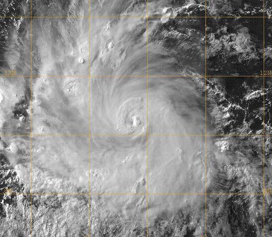 File:Hurricane Carlos July 12 2009 0030Z.jpg