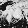 File:Hurricane Debby 17 Sep 1982 1930z.png